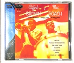CLIFFORD BROWN & MAX ROACH