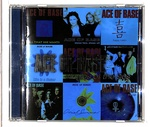 SINGLES OF THE 90S/ACE OF BASE