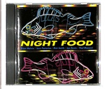 NIGHT FOOD/JACO PASTORIUS