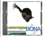 MUNIA - THE TALE/RICHARD BONA