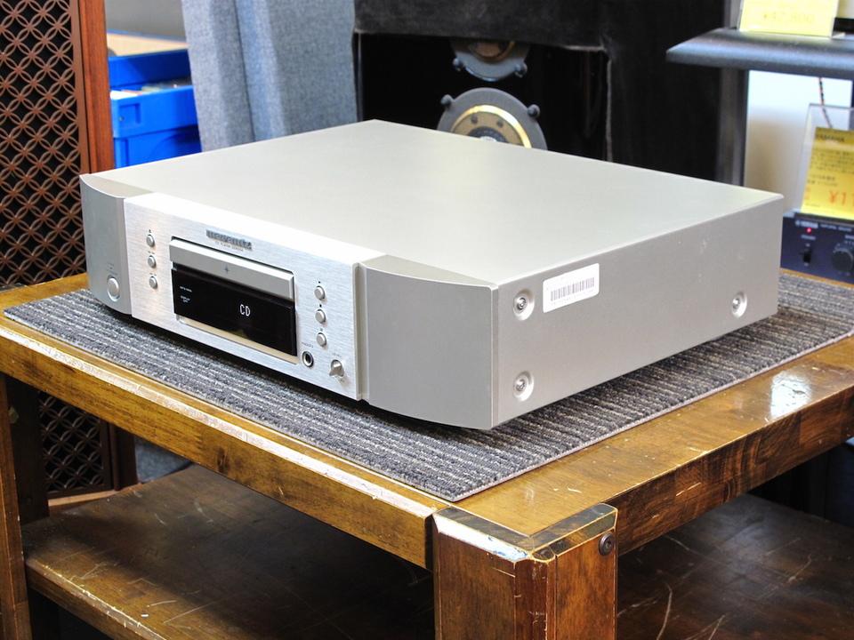 CD5004 marantz 画像