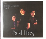 SOUL FIRES/THE XANDRA CORPORA BAND