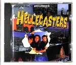 ESCAPE FROM HOLLYWOOD/HELLECASTERS