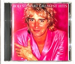 GREATEST HITS/ROD STEWART