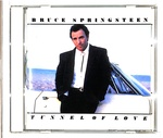 TUNNEL OF LOVE/BRUCE SPRINGSTEEN