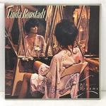 SIMPLE DREAMS/LINDA RONSTADT