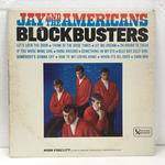 BLOCKBUSTERS/JAY AND THE AMERICANS