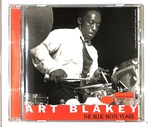 THE BLUE NOTE YEARS/ART BLAKEY