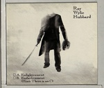 A. ENLIGHTENMENT B. ENDARKENMENT/RAY WYLIE HUBBARD