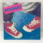 TIGHT SHOES/FOGHAT