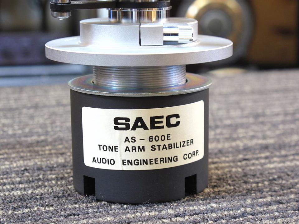 WE-506/30 SAEC 画像