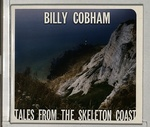 TALES FROM THE SKELETON COAST/BILLY COBHAM