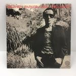 HEAT TREATMENT/GRAHAM PARKER AND THE RUMOUR
