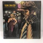 THE HEART OF SATURDAY NIGHT/TOM WAITS