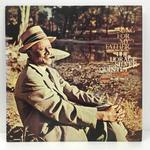 SONG FOR MY FARTHER/HORACE SILVER