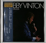 MY ELUSIVE DREAMS/BOBBY VINTON