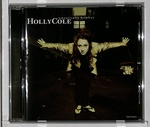 ROMANTICALLY HELPLESS/HOLLY COLE