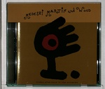 FRIDAY AFTERNOON IN THE UNIVERSE/MEDESKI MARTIN AND WOOD