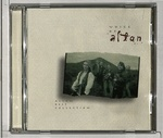 VOICE OF ALTAN/ALTAN BEST COLLECTION