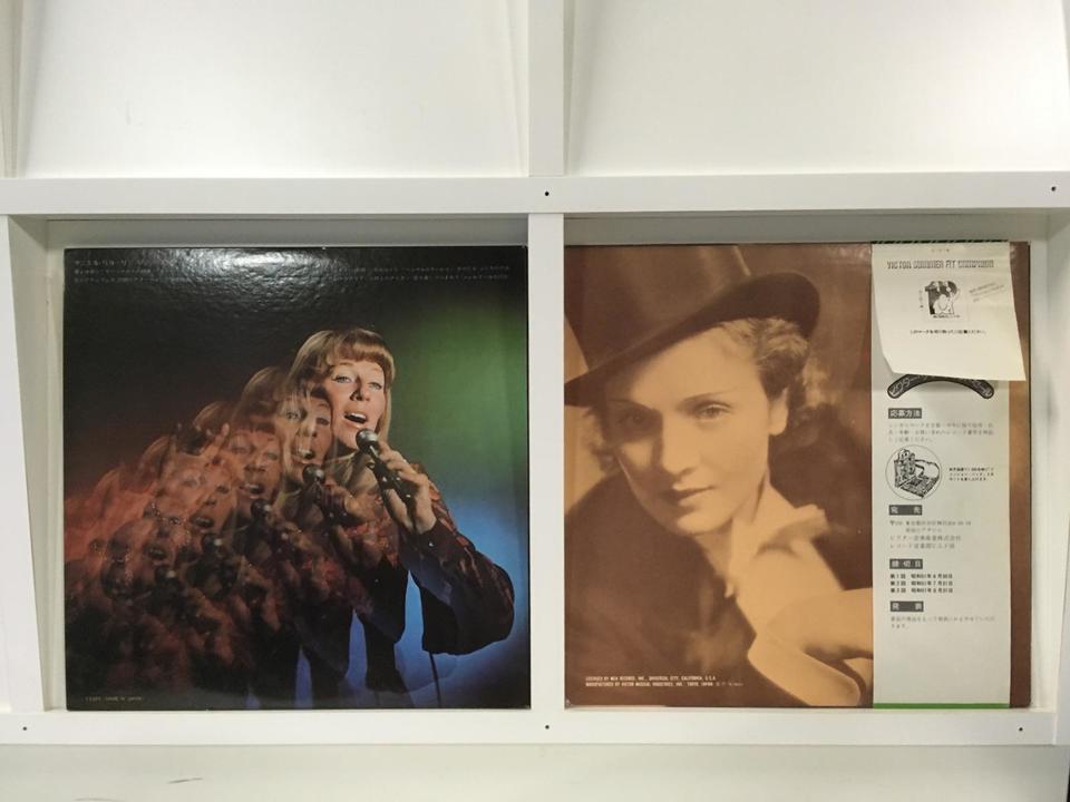 洋楽 女性ヴォーカル 10枚セット  画像
