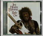 RADIO ONE/JIMI HENDRIX