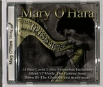 IRISH MAGIC/MARY O'HARA