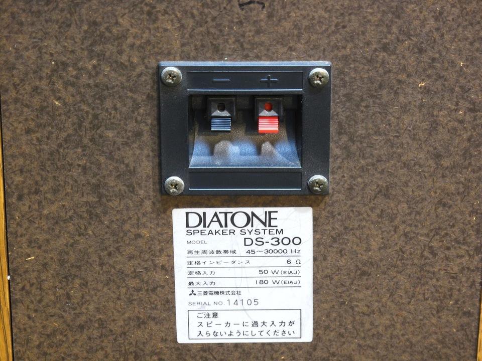 DS-300 DIATONE 画像