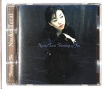 THINKING OF YOU/NAOKO TERAI