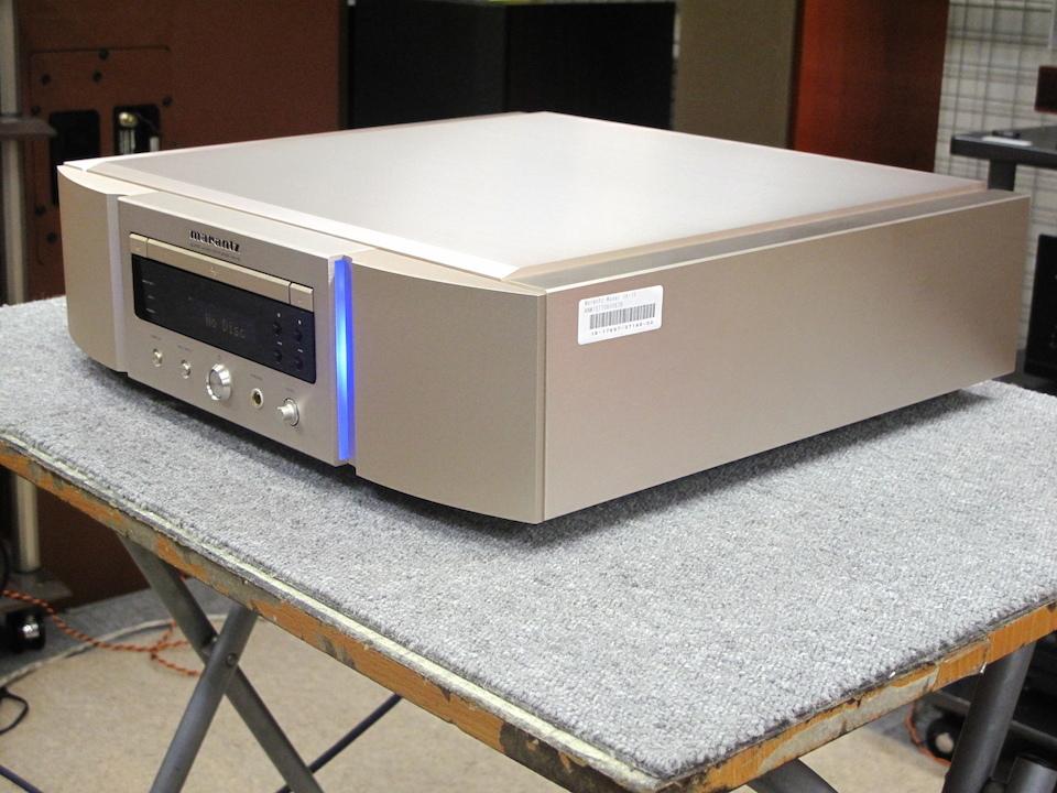 SA-10 marantz 画像