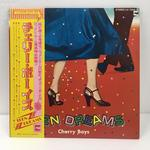 TEEN DREAMS/CHERRY BOYS