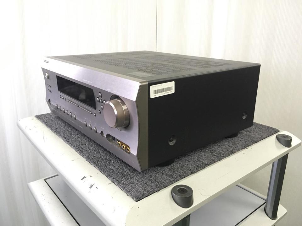 DTX-5.8 ONKYO 画像