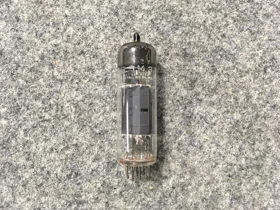6BM8 MATSUSHITA 画像