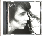 WALK THE DOG & LIGHT THE LIGHT/LAURA NYRO