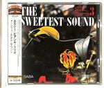 THE SWEETEST SOUND/ELSIE BIANCHI