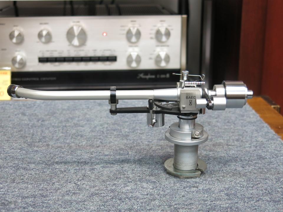 WE-407/TM SAEC 画像
