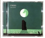 CRISES/MIKE OLDFIELD