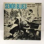 SENOR BLUES/HORACE SILVER