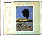 SEASON OF LIGHTS-COMPLETE VERSION-/LAURA NYRO