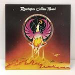 ANYTIME ANYPLACE ANYWHERE/ROSSINGTON COLLINS BAND