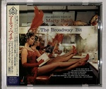 THE BROADWAY BIT/I GET A BOOT OUT OF YOU/MARTY PAICH