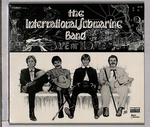 SAFE AT HOME/THE INTERNATIONAL SUBMARINE BAND