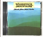 MUSIC FROM MUD ACRES/WOODSTOCK MOUNTAINS