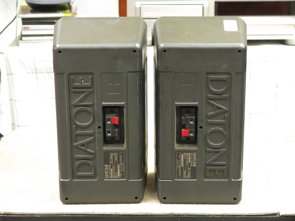 DS-103X DIATONE 画像