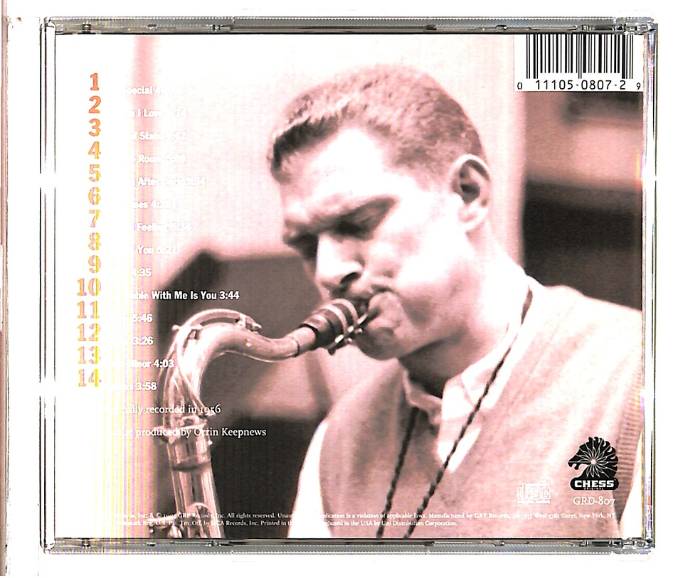 THAT OLD FEELING/ZOOT SIMS ZOOT SIMS 画像