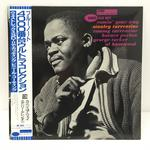 COMIN' YOUR WAY/STANLEY TURRENTINE