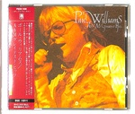 A&M GREATEST HITS/PAUL WILLIAMS