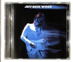 WIRED/JEFF BECK