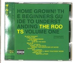 HOME GROWN!/THE ROOTS