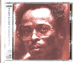 GET UP WITH IT/MILES DAVIS