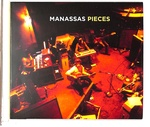 PIECES/MANASSAS